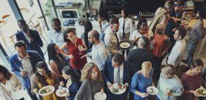 Ultimate 27 Fundraising Event Ideas