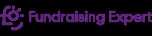 Fundraising Expert Logo